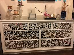 mosaic bedroom furniture. Home Fascinating Mirrored Dressers 9 Maxresdefault Bedroom Furniture Mosaic
