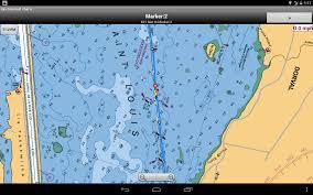 Gps Nautical Charts Apk Marine Navigation Map Portugal 34 0 Apk Download Android