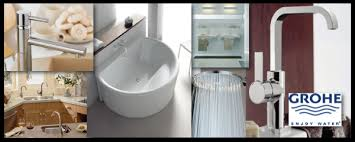 plumbing repair service and installation done right