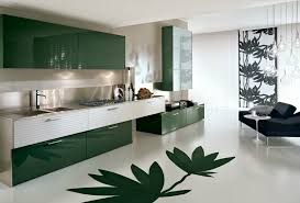 Top Kitchen Design Minimalist
