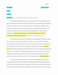 Mla Heading Date Beautiful Mla Essays Cover Letter Mla Format Of