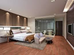 master bedroom with bathroom design ideas in trend custom decor