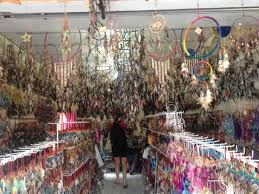 Buy Dream Catchers In Bulk How To Buy Wholesale Dream Catchers skmmr 2