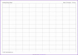 Knitting Design Graph Paper Yelom Agdiffusion Com Excel Philro Post