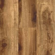 aqua loc laminate flooring driftwood oak