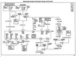 delphi cd player wiring diagram images delphi cd player wiring diagram delphi automotive wiring
