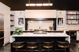 Kitchen Designers Niagara Region Design Gallery Lev2 Millwork Durham Region Cabinetry