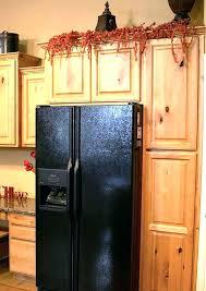 unfinished cabinets medium size of alder kitchen alder kitchen cabinets recommended cabinet home depot unfinished wall