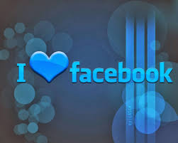 most beautiful wallpapers for facebook. Wonderful Beautiful Most Beautiful Facebook Wallpapers Free Download Throughout For R