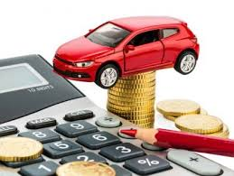 Guide To Making Motor Vehicle Expense Claims One Stop Tax