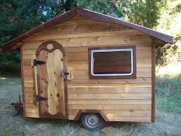 tiny house on wheels builders. Tiny House On Wheels Builders S