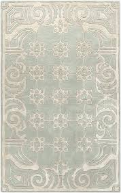 french country area rug ideas style rugs furniture direct stylish amazing unthinkable design for intended plan s open now