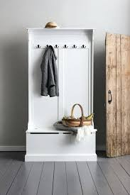 hall cabinets furniture. Hallway Organizer Furniture 3 Basket Bench Shoe Cupboards Storage Benches Cabinets Inside With Ideas Hall S