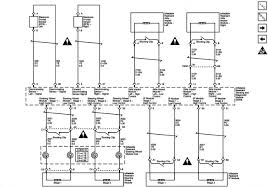 fuse diagram on 2004 z4 wiring library bmw z4 wiring diagram 05 airbag schematics diagrams 2011 bmw 3 stereo wiring diagram 05 bmw