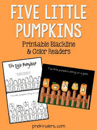peter peter the pumpkin eater coloring page nursery rhyme
