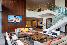 interior architectural photography. Best Interior Architectural Photography With