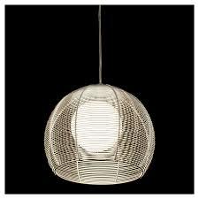 marvellous dome pendant ceiling light dome pendant jewelry