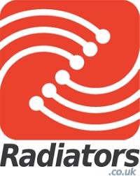 <b>Zehnder Charleston Bar</b> - Radiators.co.uk