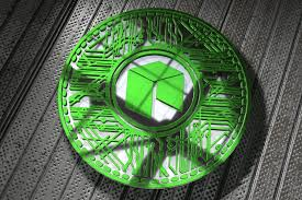 Neo Usd Chart Neo Price Analysis Neo Usd Stable Pattern 23 July