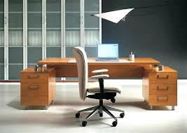 office furniture design ideas. Cool Creative Desk Designs Office Ideas Reception Design . Furniture