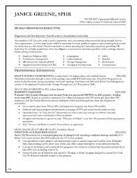 Resume Fresh Resume Template For Administrative Assistant Resume