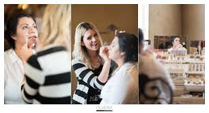 wedding makeup tips san antonio tx photography