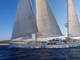 Ron Holland Design Ron Holland Yacht Design