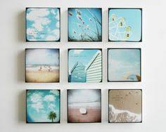 beach theme wall art stockphotos beach themed wall decor