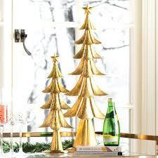 Accents Home Decor Amarillo Home Accents Decor S Accents Home Decor Gifts Amarillo Tx 68