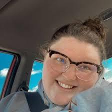 Lara Fulton (larafulton17) - Profile | Pinterest