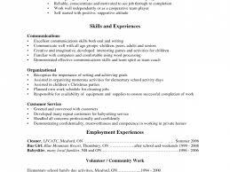 Easy Summer Jobs For High School Students   Mysummerjpg.com