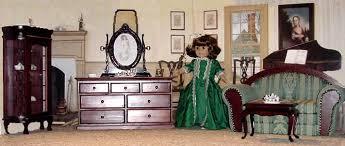 American Girl Furniture American Girl Furniture Bubble Bathtub