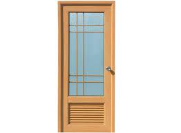 unprecedented doors glass pvc doors glass doors pvc profiles pvc doors in india polywood