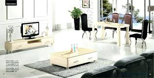 tables tv stands coffee table stand glass stand and coffee table set coffee table stand glass