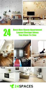 How To Decorate One Bedroom Apartment Amazing One Bedroom Apartment For Rent In Singapore 48 Dreamy Ideas Room