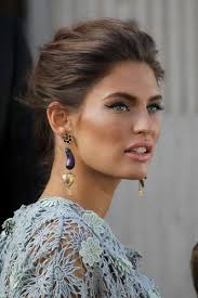 Most Beautiful Woman Of All Time The 11 Most Beautiful Italian Actresses And Models Of All