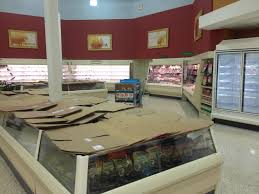 file winter haven publix before hurricane irma 3 jpg