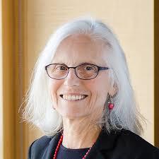 Susan Smith | UCSF Health
