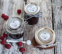 Jam Jar Decorating Ideas Jelly Jar Decoration Ideas 100 Best Decorating Jelly Jars Images On 61