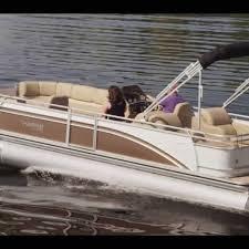 pontoon boat with cabin lemeilleurde 15 luxury pontoon boat with bathroom