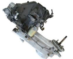 hensim atv wiring diagram 150cc gy6 engine hensim jcl international llc all kind of engine 150cc on hensim atv wiring diagram 150cc gy6 engine