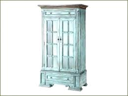 tall cabinet with glass doors and drawers s pantry bathroom storage cabinets top elegant white kitchen