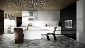 italian kitchen furniture. Composite Is An Italian Furniture Manufacturer, Founded In 1974 By Brothers Belligotti. Today, The Brand One Of Most Famous And Popular Lifestyle Kitchen