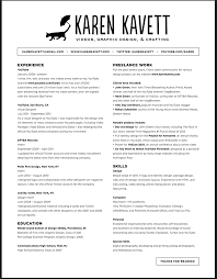 what font to use on resumes cv font ideal vistalist co