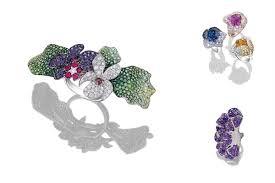 palmiero jewellery design bizzita