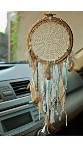 Dream Catcher For Car Mirror Stunning Dream Catcher For Car Mirror Dream Catcher Car Mirror Hanger Car