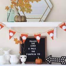 Chart House Thanksgiving 2019 45 Easy Thanksgiving Crafts Fun Diy Ideas For Thanksgiving