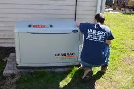 backup generator for sump pump. Unique Sump Back Up Generators For Sump Pumps Chicago IL Throughout Backup Generator Pump A