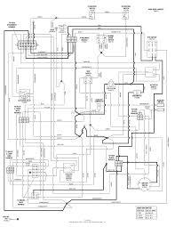 toro zero turn wiring diagram pdf wiring library snapper zero turn lawn mowers toro wiring diagram dixon ztr pro electrical schematics parts jackssmallengines pin