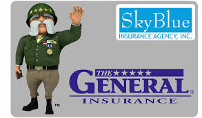 General Insurance Quote Best General Car Insurance Quotes Adorable The General Insurance Quote
